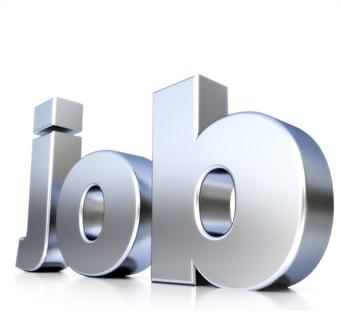 mscorp-jobs